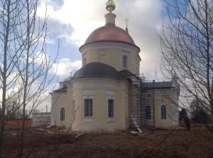 vo-vremya-restaracii-hrama