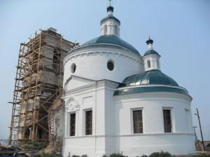 Прайс-лист на фасадные работы в Москве
